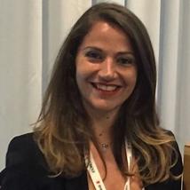 Dr.ssa Cinzia Frontoni
